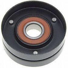 CARQUEST 36152 Belt Tensioner Pulley
