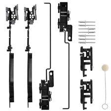 Reparatursatz für Schiebedachschienen für Ford F-150 F-250 F-350 und Raptor F150