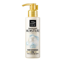 MISE EN SCENE Smooth & Silky Moisture Hair Essence 140ml