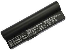 Laptop Battery for ASUS Eee PC 900A Series 703 Series 900HA Series 900HD Series
