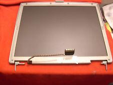 "DELL Latitude D600 D500 14""  SXGA LCD SCREEN Complete"