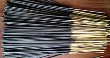 Lavendar Incense Sticks 200 Pieces or (((Pick Your Scent)))