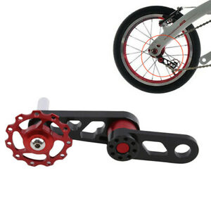 MTB Chain Guide Direct Mount Guide Wheel Tooth Chain Zipper For Bicycle Bike