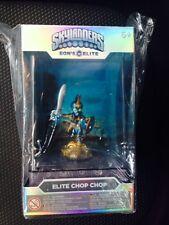 Skylanders  Elite Chop Chop  - NEU & OVP