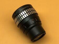 Sun Anamorphic 2x Anamorphic Adaptor Lens - (#9)