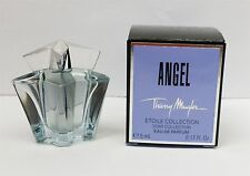 Angel by Thierry Mugler Star Collection EDP Splash for Women 5ml NIB !!