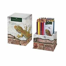 Faber Castell Limited Edition Polychromos Colour Pencil Cup Of 68 - 210050