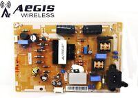 Samsung UN32EH5000FXZAPower Supply Board BN44-00665A, L32GF_DSM