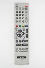 Replacement Remote Control for Sanyo LCE19LD40-B