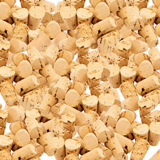 Wholesale 100pc Small Body Piercing Corks for Needles Tool Stopper Jewelry Stud