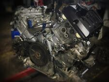 AUDI S4 BBK / RS4 BNS Timing Chain Service - Reseal