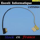 Nuovo LCD DEL Schermo'visualizzazione video LVDS Cavo Per Toshiba Satellite