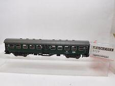MES-52708Fleischmann 5129 H0 Umbauwagen DB 508029-12203-5 2.Kl. K-NEM