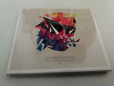 "CD ""SIZE MATTERS MIXED BY STEVE ANGELLO & AN21"" 2CD 27 TRACKS"