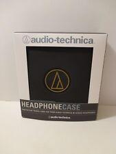 Audio Technica Protective Travel M-Series Sr5Bt Headphones On Ear Headphone Case