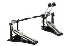 NEW - MAPEX SINGLE CHAIN BASS DRUM DOUBLE PEDAL