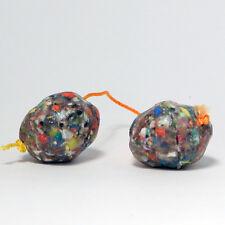 Big Lumpy Lady Bounce Ball Begleri - by Big Larry