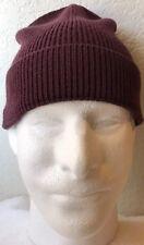 311f85e52092d Lacoste Men s Beanie Hats for sale
