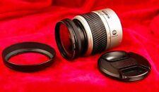 Complete! MINOLTA 28-80mm f3.5-5.6 Macro AF LENS  for Sony A-Mount Maxxum