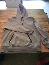 Stampd x Puma Oversize Hoody Hoddie Size L