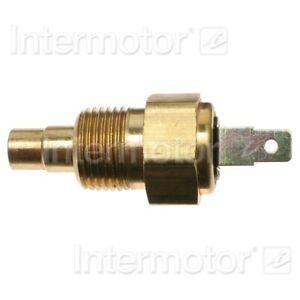 For GMC C2500  C1500  K1500  Chevrolet C20 Engine Coolant Temperature Sender