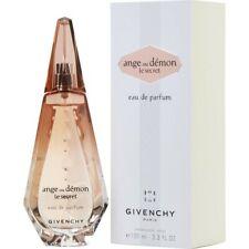 Ange Ou Demon Le Secret By Givenchy For Women  Eau De Parfum 3.4 OZ 100 ML Spray