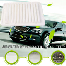 FMC~Air Filter Fit For Pontiac Scion xD For Toyota Corolla Matrix 2007-2013