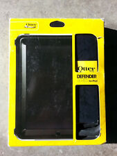 OTTERBOX DEFENDERR SERIES, FITS IPAD AIR 1 - 2 - 3 1ST GENERATION NEW $130 VALUE