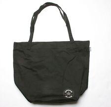 Converse Legacy Tote Bag (Black)