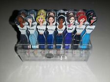 New Lady Tweezers BY Beauty Secrets Slanted Tip Sold Separately