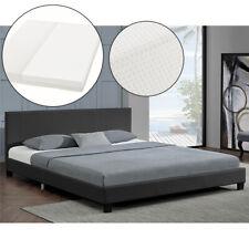 Betten Mit Bettkasten Ohne Matratzen Günstig Kaufen Ebay