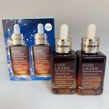 Estee Lauder Advanced Night Repair synchronized Multi-Recovery Duo Set 1.7oz X 2