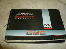 apm auto parts ebay stores rh ebay com GMC Jimmy 97 GMC Jimmy Repair Manual