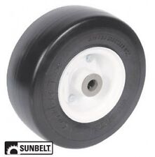 New Mower Wheel Fits Gravely 45205 37797