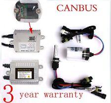 HYLUXTEK CN-LIGHT CANBUS 2A88 HID Xenon Conversion KIT H1 H3 H7 H11 HB3 HB4 D2H