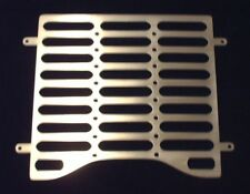 Yamaha VMAX 1200 Radiator Grille Fits 1985 to 2007