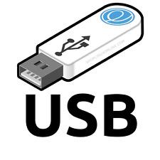 Elementary OS 0.4.1 (64 BIT 16GB USB) Linux Desktop OS + Bonus Disc