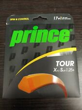 Prince Tour Xtra Spin 17 G