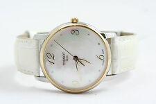 Reloj Tissot Lady Ronda T0522102611600 nuevo