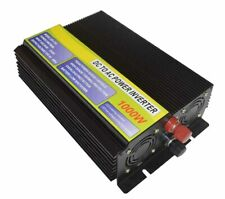 TECHTONGDA DF1753 Inverter Hight Grade Thermal Protection Overload Protection