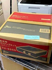 ELEKIT EKUJIJapan Electric Kit Pre-amp Kit TU-8500 from japan