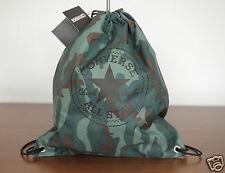 1ed7e85c1e7fd New Converse Children Gym Bags Backpack Gymsack Sports Pouch Bag 37x42cm