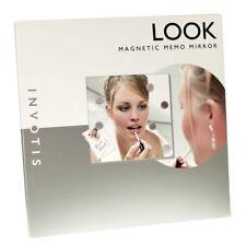 """""""Look"""" Spiegel und Magnetmemoboard in Einem Magnetwand Magnettafel Memoboard"""