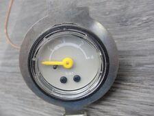 Junkers Manometer ZBR ZWBR ZSBR 7-25 A  Bestelln 8717208061 (234)