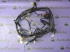 USED CAGIVA RIVER 500 MAIN WIRE HARNESS LOOM WIRING 800079780 1995-2002