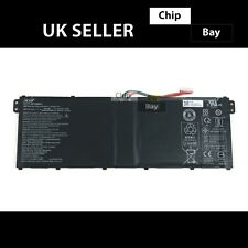 GENUINE ACER ASPIRE 3 A315-21 SERIES LAPTOP BATTERY AP16M5J