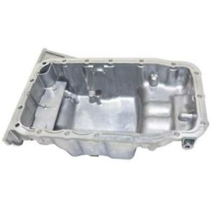 New Oil Pan for Saturn LS2 2000-2005