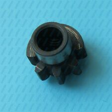 For SINGER 29K 71 SHUTTLE CARRIER DRIVING PINION #82178