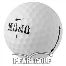 7ee9943068 36 nike Mojo modelo 2015 pelotas de golf aaaa-AAA-lakeballs en torneo de