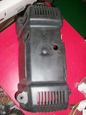 New listing A11637 Shroud Air compressor